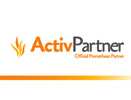 Promethean ActivPartner (Official Promethean Partner)
