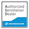 Sennheiser Authorized Sennheiser Dealer